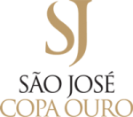 copa_ouro