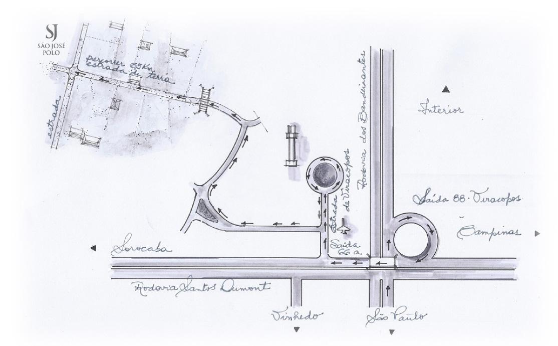 mapa_ultimo