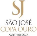 logo_copa_ouro