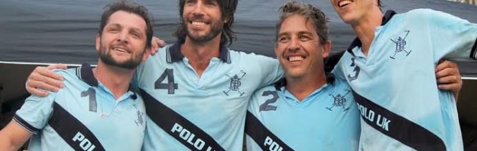 Hípica Polo é campeã do Campeonato Brasileiro 18 gols