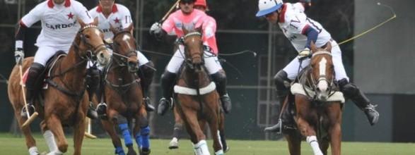 Associação Argentina de Polo testa novas regras