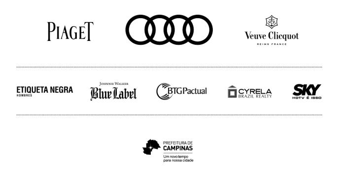 logos_patrc2015B