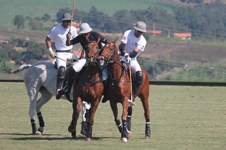 (crédito da foto/30jardas.com.br)