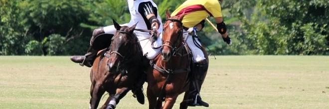 Itanhangá e Mata Chica decidem torneio em Indaiatuba